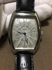 ノベルティ 腕時計