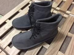 REEF ブーツ サーフ系 ディーゼル系