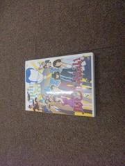 【DVD】ルパンしぇんしぇい ルパン三世