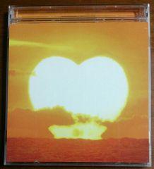 (2CD)���ݵ�ٽ���ށ���ׯ��3~the album of LOVE��2���g��
