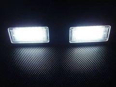 ��ݾװ�t36�ALED���ް��E39E46(M3)E60E61E82E87E88E90E91
