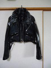 ◆Sixh. ライオン・ハート ジャケット&パンツ