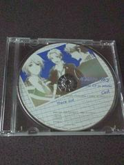 Starry☆Sky スタスカ DVD アニメイト連動購入特典CD winter