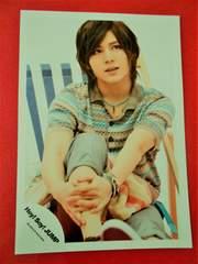 山田涼介/Hey!Say!JUMP☆公式写真16