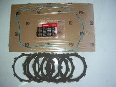 (1228)CB250TホークCB250N新品クラッチキット