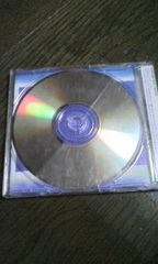 宇多田ヒカル 12センチシングルCD Automatic time wi