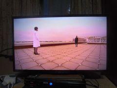 2016年新品同様.シャープ32型テレビLC-32W25☆Wチューナー録画可