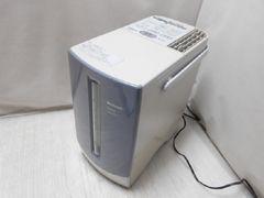 8202☆1スタ☆National 加熱気化式 加湿器 FE-05KLV