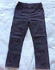 UNIQLO(ユニクロ) 男児用ジーンズ  150cm