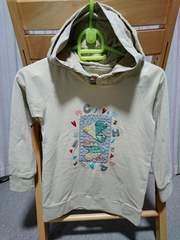 ラス1sale新品★CHIP TRIPチップトリップ★パーカー・スウェット120�p