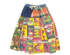 クレゴ スカート新品 Sサイズ