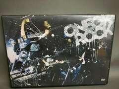 ONE OK ROCK 世の中シュレッダー