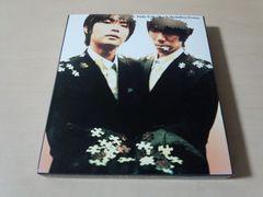 Daily-Echo CD「March」村田陽一、山本拓夫、荒木敏男 初回盤●