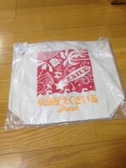 ��������������2014��G�R�o�b�N��ATSUSHI TAKAHIRO��