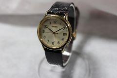 SEIKOセイコー スピリット 7N42-0CX0 メンズ腕時計