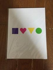 新品未開封 NEWS LIVE TOUR 2013 パンフレット