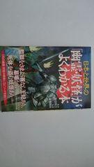 日本と世界の「幽霊・妖怪」がよくわかる本 PHP文庫