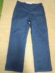 ディッキーズ パンツ 32×30