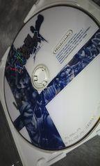 Wii���嗐���X�}�b�V���u���U�[�Y�w��
