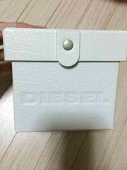 DIESEL  �f�B�[�[�� �r���v �X�^�b�Y ������