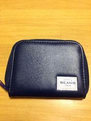 BEAMS �R�C���P�[�X