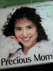 ������������я��c���q PRECIOUS MOMENT