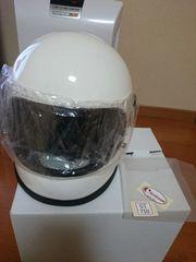 ���� GT750 Custom �A�C�{���[ L size ���g�p