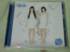 CD+DVD AKB48 重力シンパシー公演 07 思い出す度につらくなる