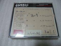 福山雅治'15年盤ベスト■福の音 CD3枚組全46曲BEST