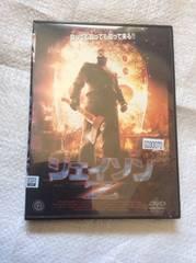 DVD �W�F�C�\���y �E���Ă��E���Ă��E���ė���I�I