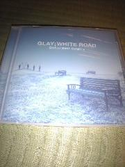 ベストCD,GLAY Ballad Best Singles