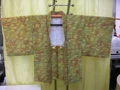 羽織り 中古