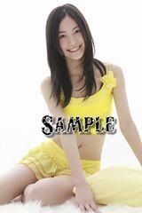 【写真】L判:SKE48/松井珠理奈302