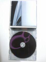 (CD)move/ムーヴ/ムーブ☆SYNERGY[通常盤]★頭文字D/イニシャルD即決アリ