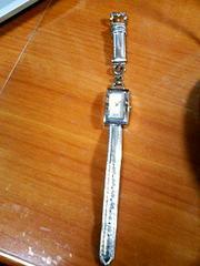 質屋鑑定済☆腕時計