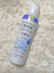 専科 美白 美容液からつくった化粧水 さっぱり
