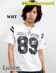 """89HOLLYWOOD�~ONE PIECE����̯��ް�T��""""�S"""