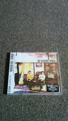 wface新品CD ロカビリー クリームソーダ ブラックキャッツ マジック ロデオ ダブルフェイス