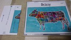 UNISON SQUARE GARDEN@Dr.Izzyユニゾン最新アルバム限定版 売切れ
