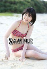 【写真】L判:juice=juice/宮本佳林35