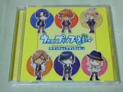 CD うたの☆プリンスさまっ オリジナルサウンドトラック サウンドの☆プリンスさまっ