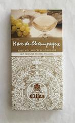 ドイツ☆Eilles ミルクチョコレート シャンパン