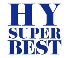 新品即決ホワイトビーチ他HY SUPER BEST(2枚組ALBUM)ベスト
