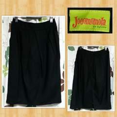 Jocomomola de Sybilla ホコモモラ デ シビラ スカート 定価約22000円 40