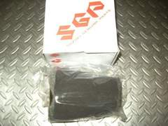 (208)旧GSX400FFS純正エアーフィルター