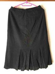 スカート  L程度