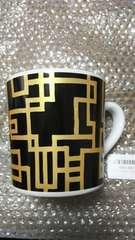布袋寅泰 35周年記念 マグカップ 新品未使用 BOOWY