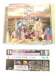 (CD+DVD)�ް��ݸ�����ށ�anthemײ�މf���v64��15�Ȏ�^�ް��