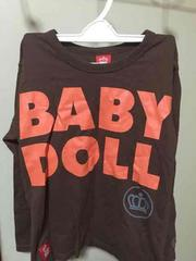 BABY DOLL������T