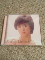 [CD]松田聖子 Vol.1 ヒットコレクション